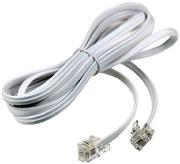 Продам новый кабель для стационарного телефона