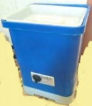 Продаётся стиральная машинка Бота